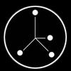 Tesseract - Face Lenses icon