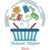 THCB Store : Technical Helper Store icon