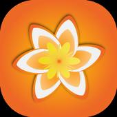 Saffron Fusion Indian Kitchen icon