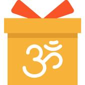 Diwali 2017 icon