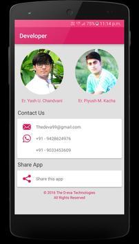 Diwali 2017 screenshot 7