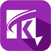 The Kites icon