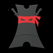 Ticket Ninja icon