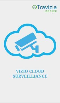VIZIO CS poster