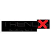 TrendX.in icon