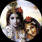 Srimad Bhagavad Gita Malayalam icon