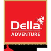 Della Adventure & Resorts icon