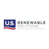 US Renewable Solutions icon