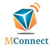 MConnect icon