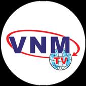 VNM TV icon