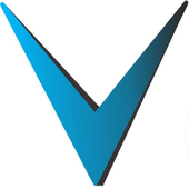 VFIND.IN - Tracking Simplified icon