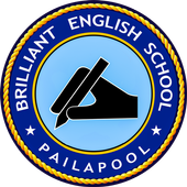 Brilliant English School, Pailapool icon