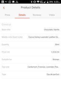 inagrab- Deals, best buy, flash sale, shopping app apk screenshot