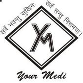 Your Medi-The Medical Store icon
