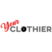 Online Wedding Tailoring and Rent icon