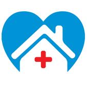 YoloHealth - Doctor App icon
