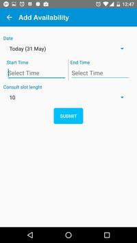 YoloHealth - Doctor App apk screenshot