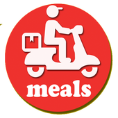 Yomeals-Homely Affordable Meal icon