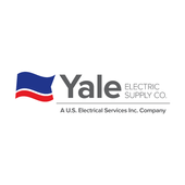 Yale Electric icon