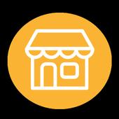 Partner - Znack icon