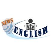 EnglishNews icon