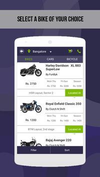 Ziphop screenshot 1