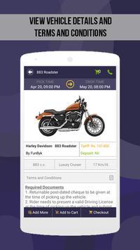 Ziphop screenshot 3