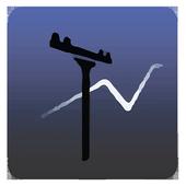 BIT TechVibes 17 icon