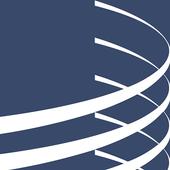 WIPO Delegate ikon