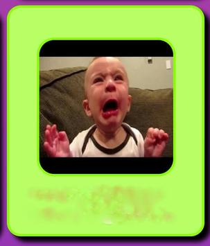 Try not to laugh apk screenshot
