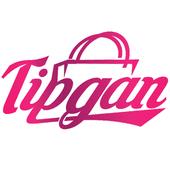 TipGan icon