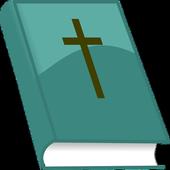 Koine Interlinear Bible icon
