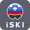 iSKI Slovenija icon