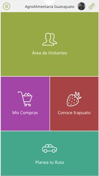 Expo Agro Gto screenshot 3