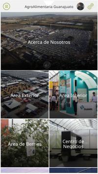 Expo Agro Gto screenshot 1