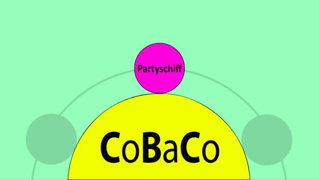 CoBaCo poster