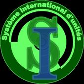国際単位【RK】 icon