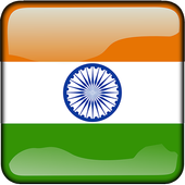 India Browser icon
