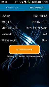 Internet Speed Test Meter for Android - APK Download