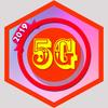 5G браузер 2019 иконка