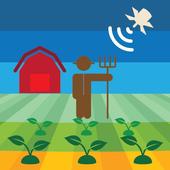 Farm Manager icon