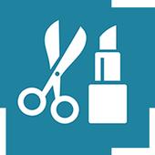 Beauty Pot icon