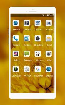 Theme for Intex Aqua Power plus HD screenshot 1