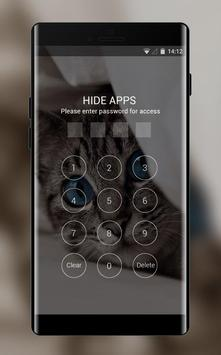 Theme for Intex Aqua A1 pets wallpaper apk screenshot