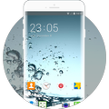 Themes for Intex Player