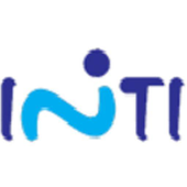 Absensi INTI icon