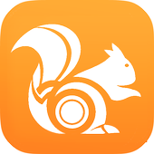 New UC Browser Mini Free Tips icon
