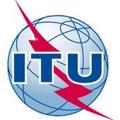 ITU EMF Guide icon