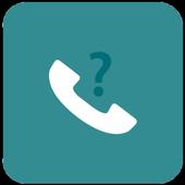 WhatsOpp icon