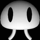 invador icon